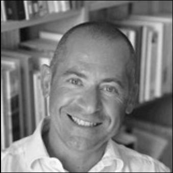 David Chamard