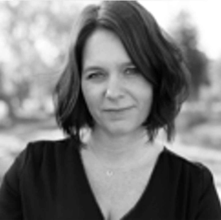 Julie Morales