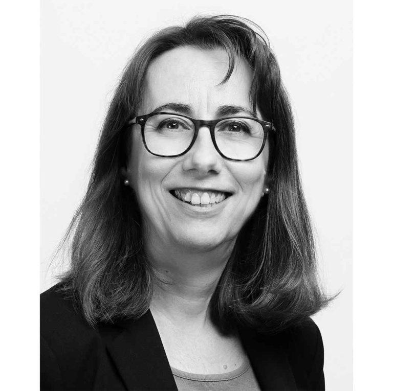 Laure Becker